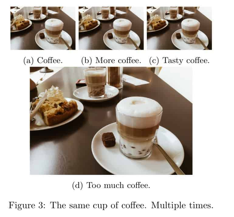 Another example of subfigures in latex